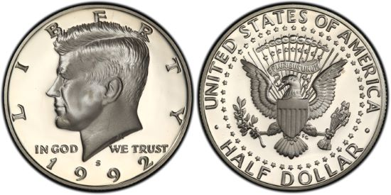 http://images.pcgs.com/CoinFacts/28209035_45595099_550.jpg