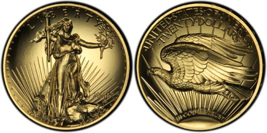 http://images.pcgs.com/CoinFacts/28210038_38990617_550.jpg