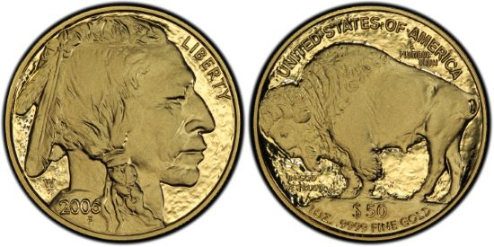 http://images.pcgs.com/CoinFacts/28210039_38990614_550.jpg