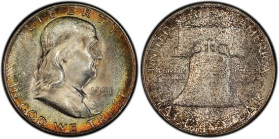 http://images.pcgs.com/CoinFacts/28214184_38737188_550.jpg
