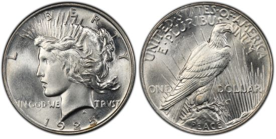 http://images.pcgs.com/CoinFacts/28215777_100531473_550.jpg