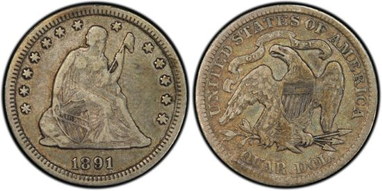 http://images.pcgs.com/CoinFacts/28216067_39695727_550.jpg