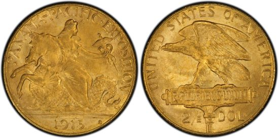 http://images.pcgs.com/CoinFacts/28216527_38441894_550.jpg