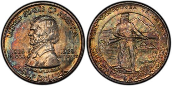 http://images.pcgs.com/CoinFacts/28216532_38254490_550.jpg