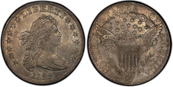 http://images.pcgs.com/CoinFacts/28218559_41860918_550.jpg