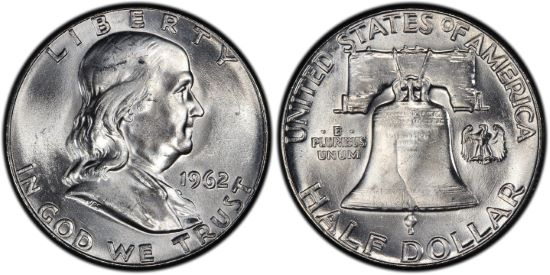 http://images.pcgs.com/CoinFacts/28220402_44654977_550.jpg