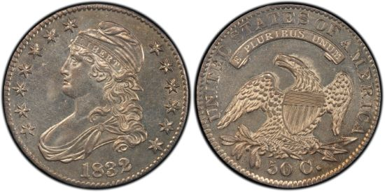 http://images.pcgs.com/CoinFacts/28229544_41046871_550.jpg