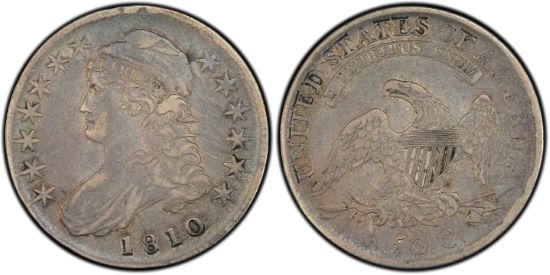 http://images.pcgs.com/CoinFacts/28232568_39987286_550.jpg