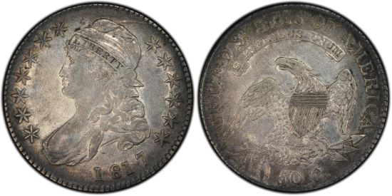 http://images.pcgs.com/CoinFacts/28232576_39985595_550.jpg