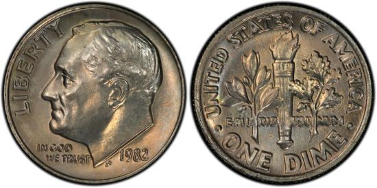 http://images.pcgs.com/CoinFacts/28235107_39963186_550.jpg