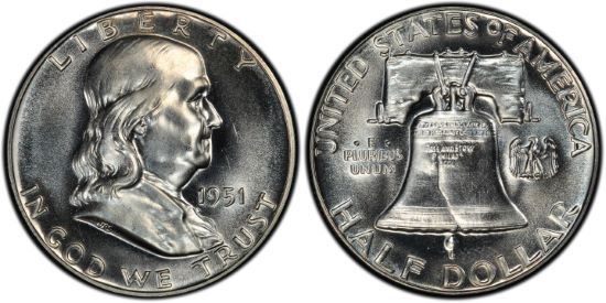 http://images.pcgs.com/CoinFacts/28235111_39963160_550.jpg