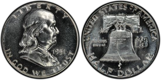http://images.pcgs.com/CoinFacts/28235112_39963143_550.jpg