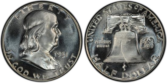 http://images.pcgs.com/CoinFacts/28235113_39963124_550.jpg