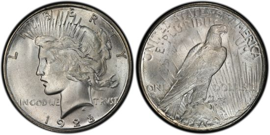 http://images.pcgs.com/CoinFacts/28242825_38793343_550.jpg