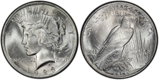 http://images.pcgs.com/CoinFacts/28242826_38793367_550.jpg