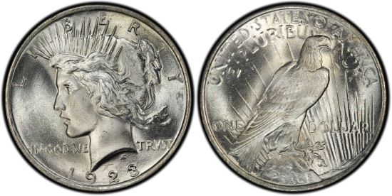 http://images.pcgs.com/CoinFacts/28242827_38792892_550.jpg