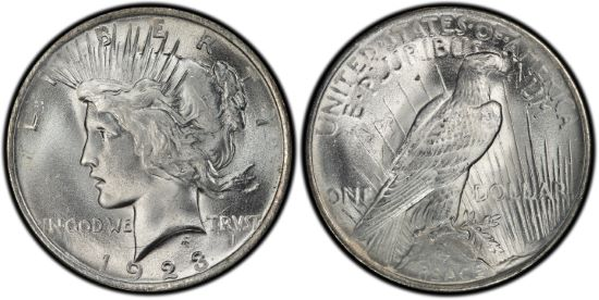 http://images.pcgs.com/CoinFacts/28242828_38793340_550.jpg