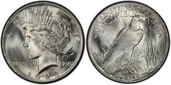 http://images.pcgs.com/CoinFacts/28242830_38793334_550.jpg