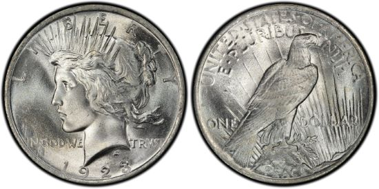 http://images.pcgs.com/CoinFacts/28242831_38793331_550.jpg