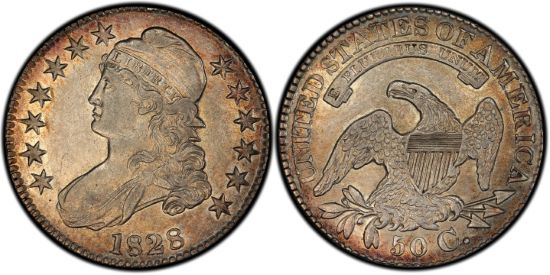 http://images.pcgs.com/CoinFacts/28242916_38990463_550.jpg