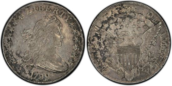 http://images.pcgs.com/CoinFacts/28243247_39845948_550.jpg