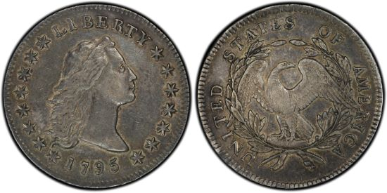 http://images.pcgs.com/CoinFacts/28243248_39845952_550.jpg
