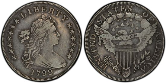 http://images.pcgs.com/CoinFacts/28243258_39845977_550.jpg