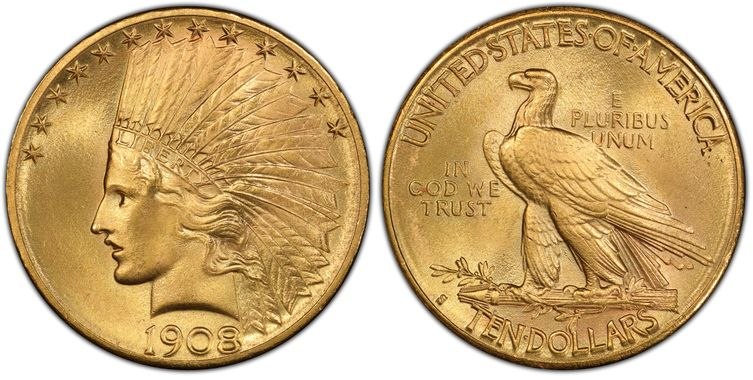 http://images.pcgs.com/CoinFacts/28243505_151376947_550.jpg