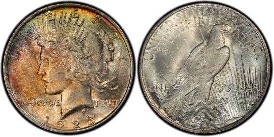 http://images.pcgs.com/CoinFacts/28244519_38752748_550.jpg