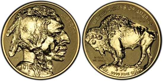 http://images.pcgs.com/CoinFacts/28244846_39648729_550.jpg