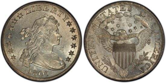 http://images.pcgs.com/CoinFacts/28248122_39644023_550.jpg