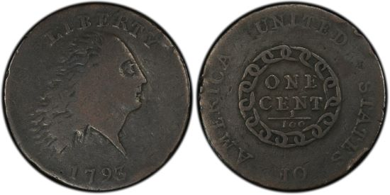 http://images.pcgs.com/CoinFacts/28248133_39644021_550.jpg