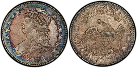 http://images.pcgs.com/CoinFacts/28249104_38990754_550.jpg