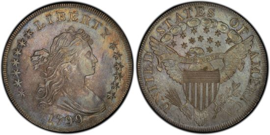http://images.pcgs.com/CoinFacts/28249545_39847023_550.jpg