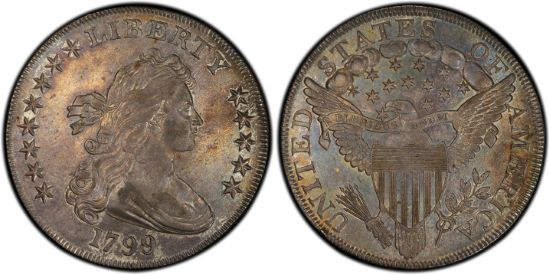 http://images.pcgs.com/CoinFacts/28249546_39846180_550.jpg