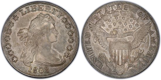 http://images.pcgs.com/CoinFacts/28249548_1234625_550.jpg