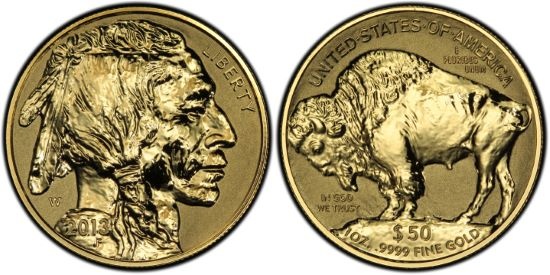 http://images.pcgs.com/CoinFacts/28249720_38990746_550.jpg