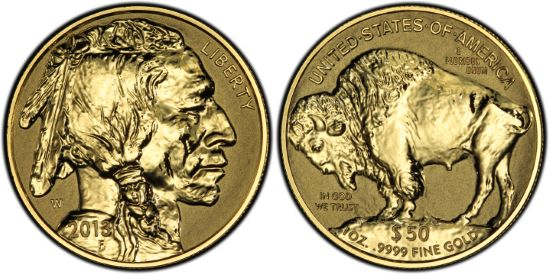 http://images.pcgs.com/CoinFacts/28249721_38990740_550.jpg