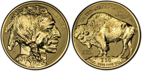 http://images.pcgs.com/CoinFacts/28249723_38992029_550.jpg