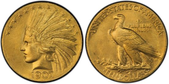 http://images.pcgs.com/CoinFacts/28257883_39597997_550.jpg