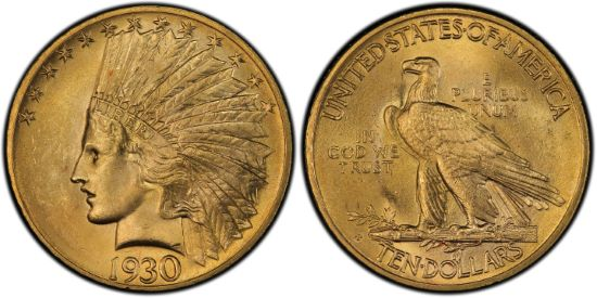 http://images.pcgs.com/CoinFacts/28257885_39597983_550.jpg