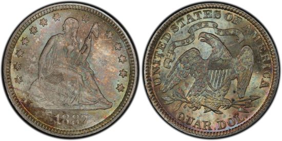 http://images.pcgs.com/CoinFacts/28260618_39600206_550.jpg