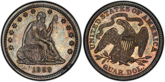 http://images.pcgs.com/CoinFacts/28264956_38729755_550.jpg
