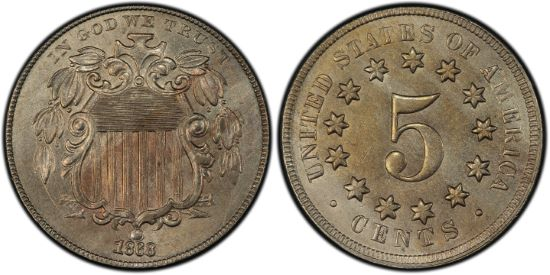 http://images.pcgs.com/CoinFacts/28266714_39597634_550.jpg
