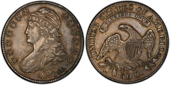 http://images.pcgs.com/CoinFacts/28267596_45699062_550.jpg