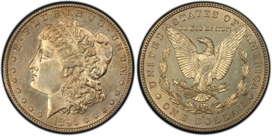 http://images.pcgs.com/CoinFacts/28268133_38844369_550.jpg