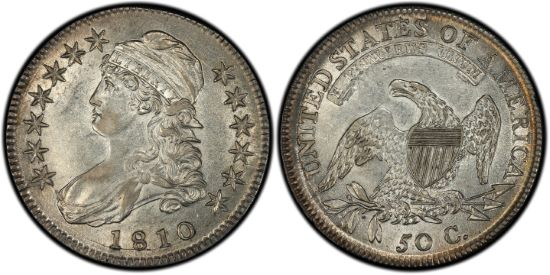 http://images.pcgs.com/CoinFacts/28268206_39844649_550.jpg