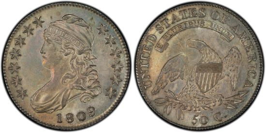 http://images.pcgs.com/CoinFacts/28268927_39591938_550.jpg