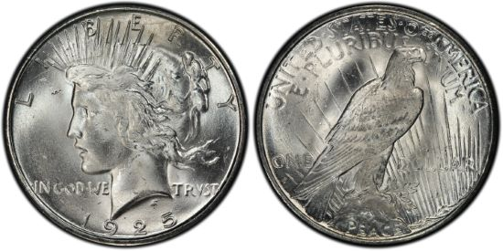 http://images.pcgs.com/CoinFacts/28270004_39846266_550.jpg