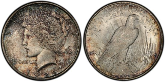 http://images.pcgs.com/CoinFacts/28281574_39600639_550.jpg